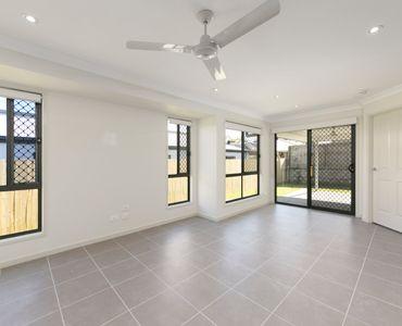 property image 354548