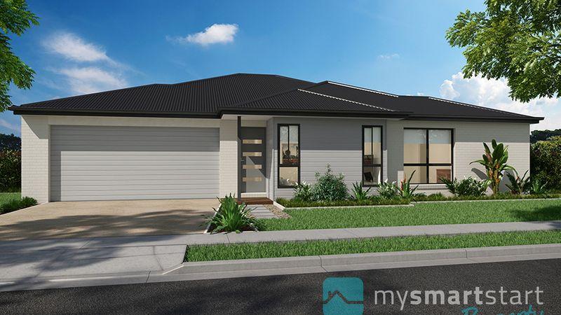 property image 354542