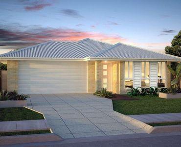 property image 354551