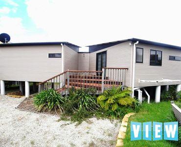 property image 354740