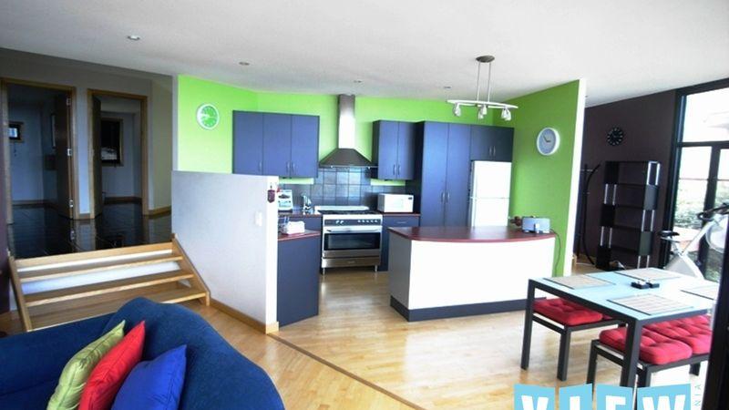 property image 354733