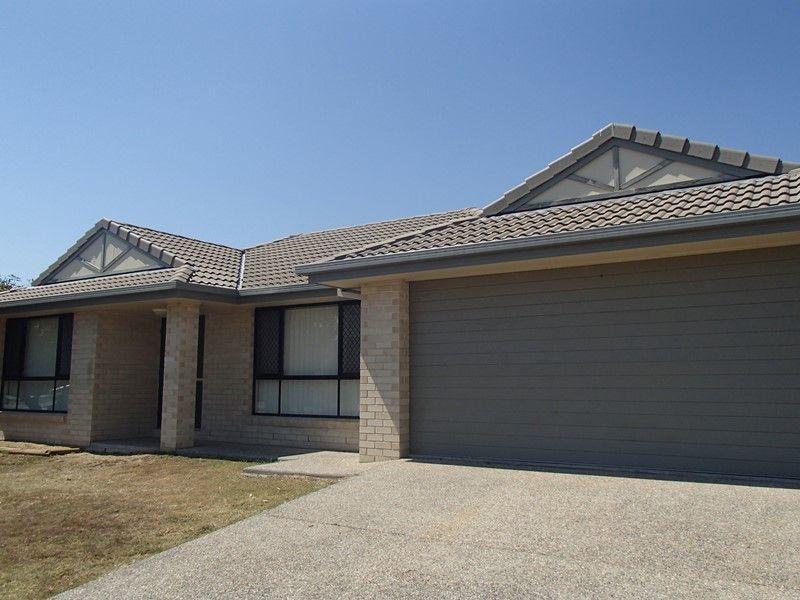 property image 355144