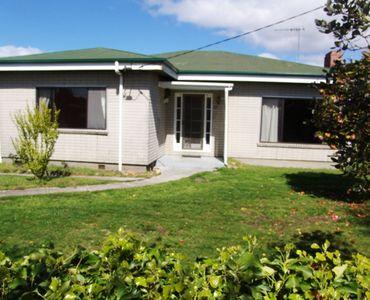 property image 355216
