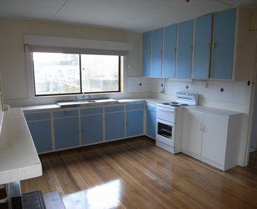 property image 355209