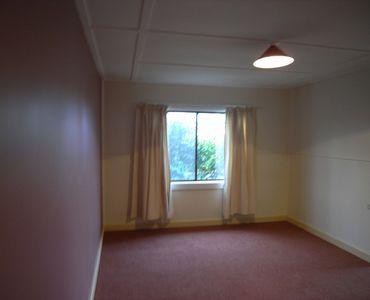 property image 355211