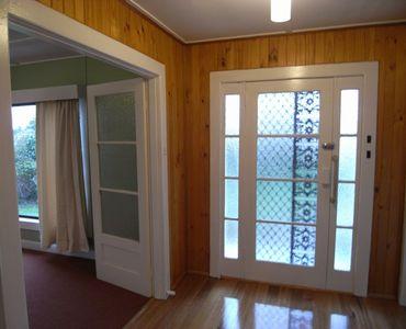 property image 355210