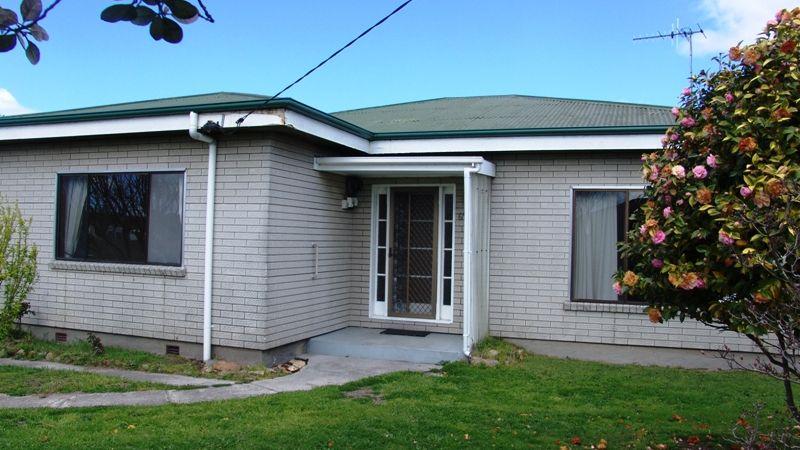 property image 355207