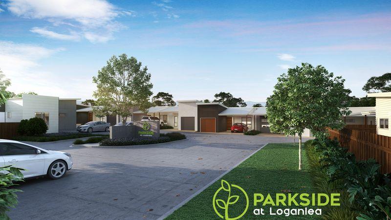 property image 355399