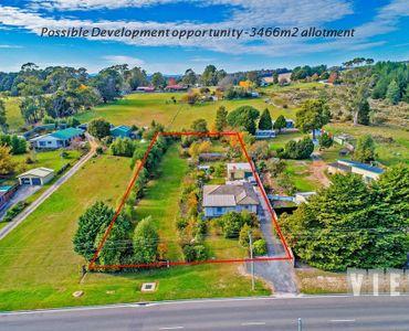 property image 499244
