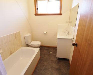 property image 356109