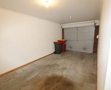 property image 356112