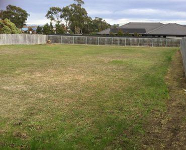 property image 356795