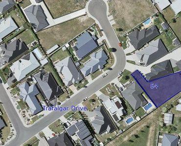 property image 356793