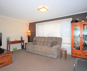 property image 357056
