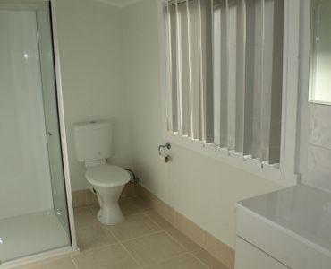 property image 357114