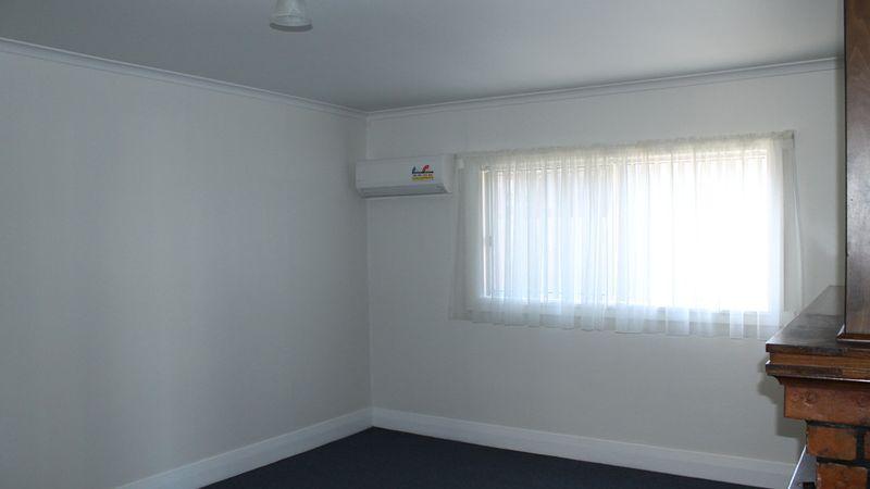 property image 357111