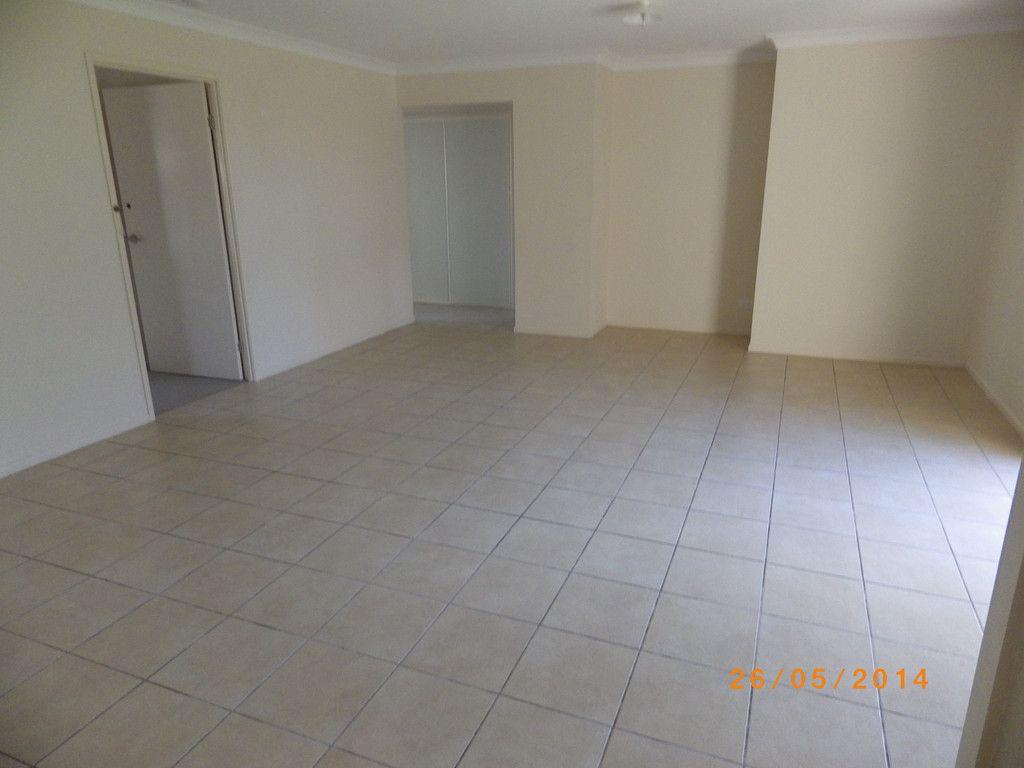 property image 357813