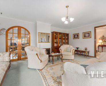 property image 357949