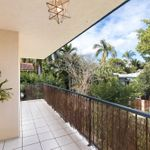 Rare offering in established pocket of Clayfield – Call for an inspection at anytime.