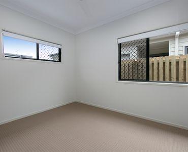 property image 358866