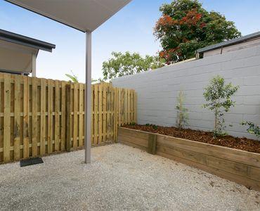property image 358869