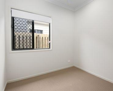 property image 358868