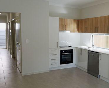 property image 358865