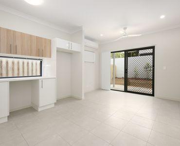 property image 358864