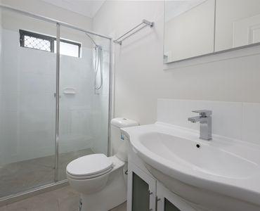 property image 358867