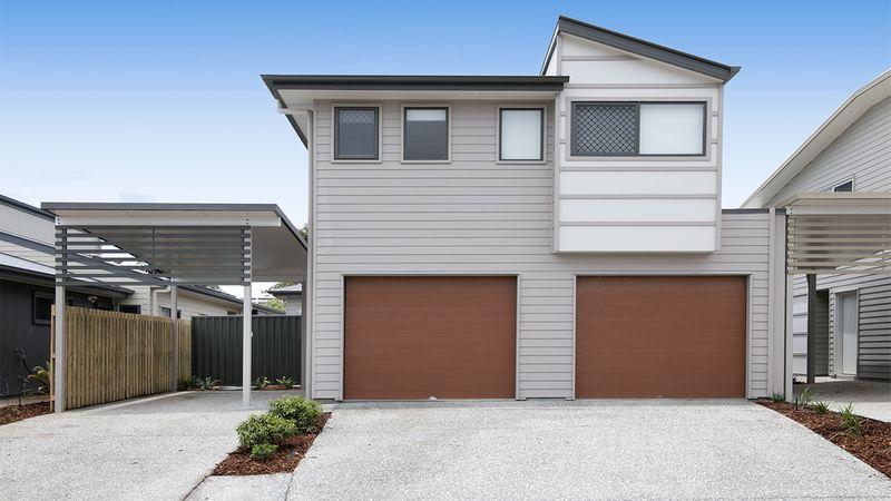 property image 358863