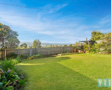 property image 359384