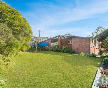 property image 359383