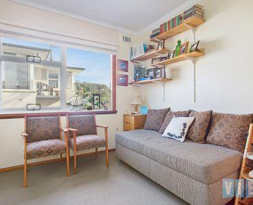 property image 359392
