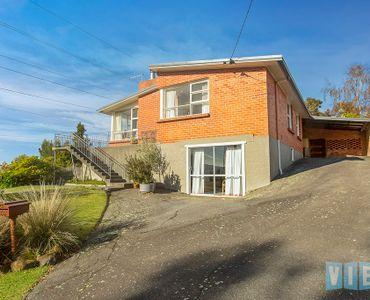 property image 359380