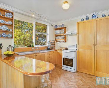 property image 359387