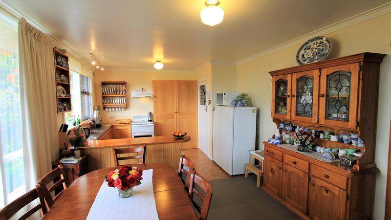 property image 402283