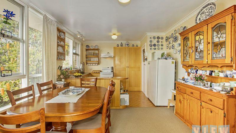 property image 359389