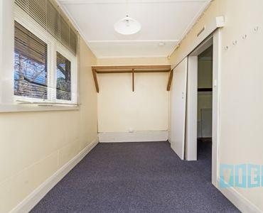 property image 375103