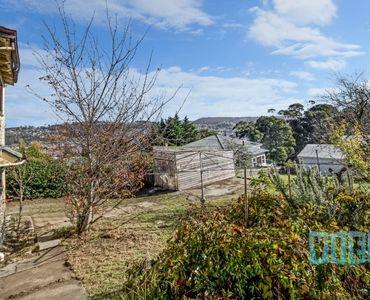 property image 375110
