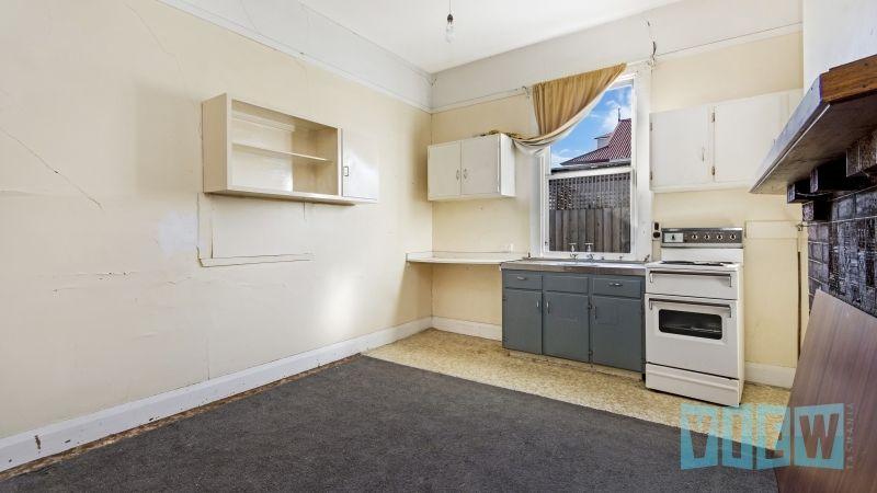property image 375097