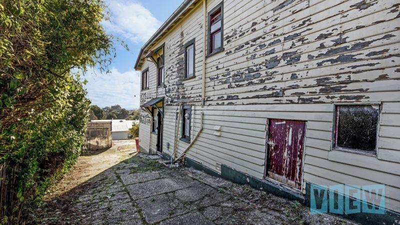 property image 375108