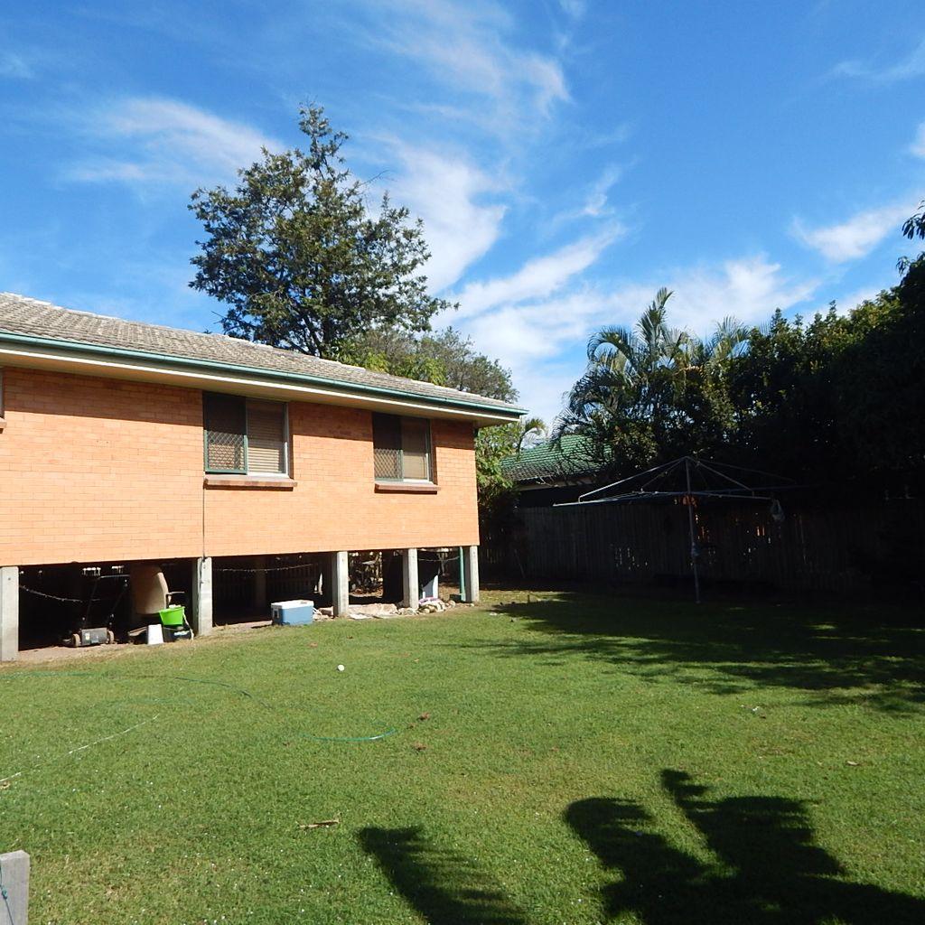property image 391367