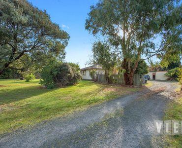 property image 376881