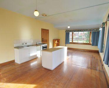 property image 377432