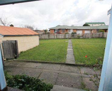 property image 377438