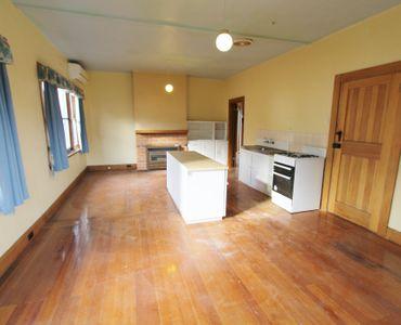 property image 377433