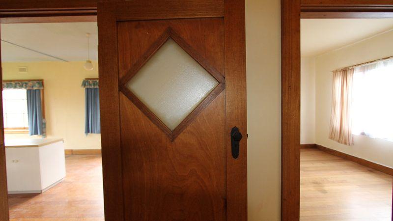 property image 377428