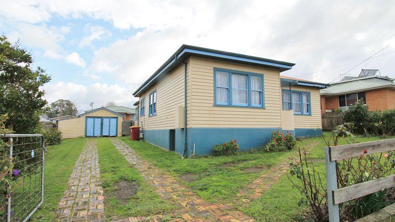 property image 377436