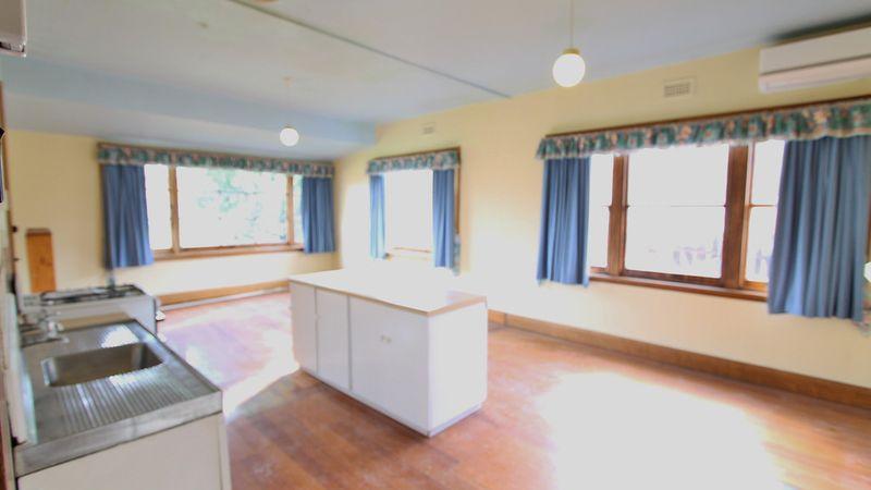 property image 377434