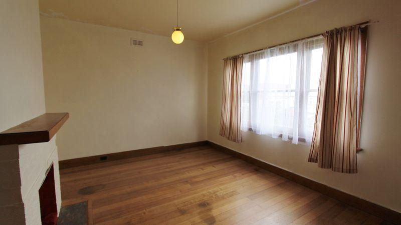 property image 377429
